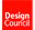 Design Council, UK